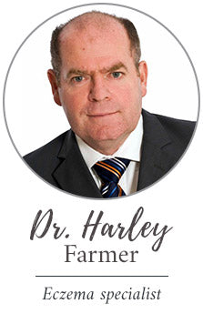 Dr Harley Farmer - Article