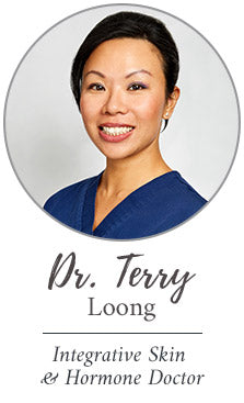 Dr Terry Loong Article