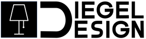 Diegel Design