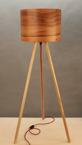 Tripod Classic - Tineo Stehlampe