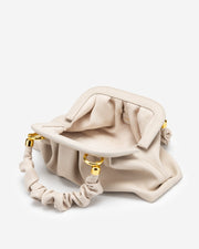 Sac à main Cloud - Beige - E-SHOP OFFICIEL JW PEI FR