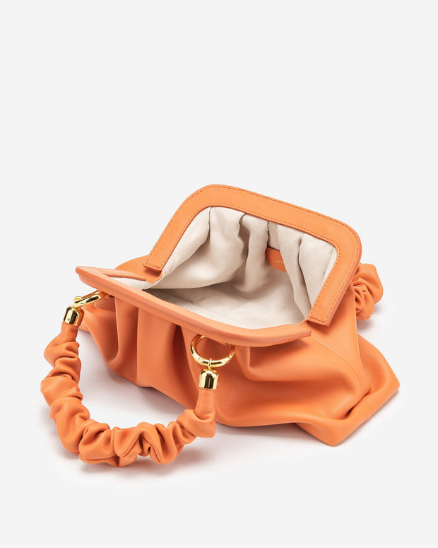Sac à main Cloud - Orange - E-SHOP OFFICIEL JW PEI FR