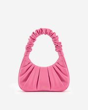 Sac à main Gabbi - Rose