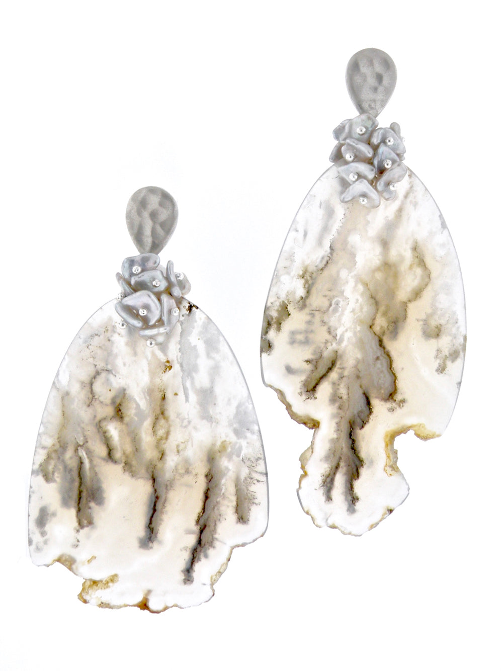 Earrings - Dana Busch Designs