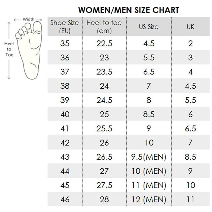 UIN Footwear Women I See You Canvas loafers