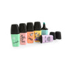 Destacador Stabilo boss Mini pastel love 6