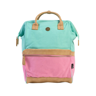 Bolso Porta Notebook 13""