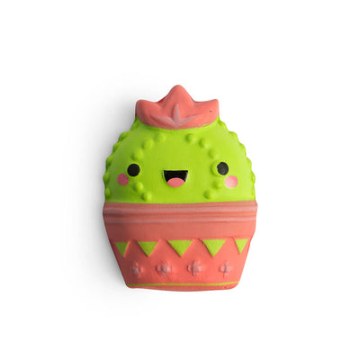 Stickers Cactus Squishy