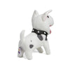 Peluche Cool Bull Terrier