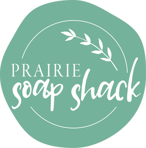 Prairie Soap Shack