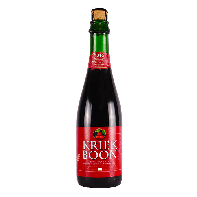 Boon - Kriek