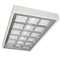 Commercial Surface Fixtures