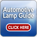 Automotive Lamp Guide