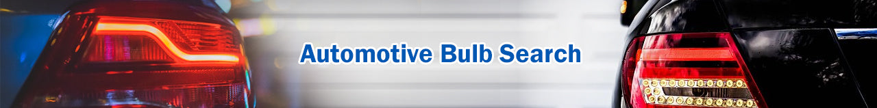 Sylvania Automotive Bulb Guide >> Sylvania Automotive Bulbs Replacement Auto Bulbs Bulbamerica
