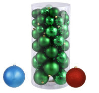 Ball Ornament
