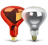 Heat Bulbs