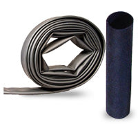 Heat Shrink, Cold Shrink and Kits
