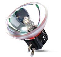 MR18 Halogen Bulbs