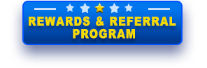 Rewards and Referral Program