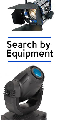 Search by Equipment