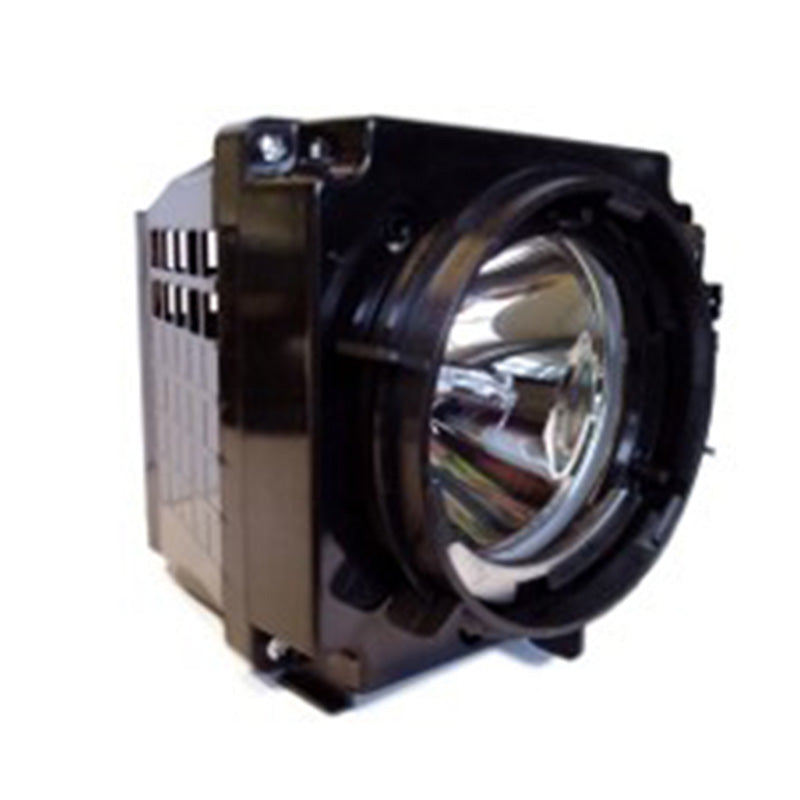 Christie RPMX-D132U Assembly Lamp with High Quality Projector Bulb Inside