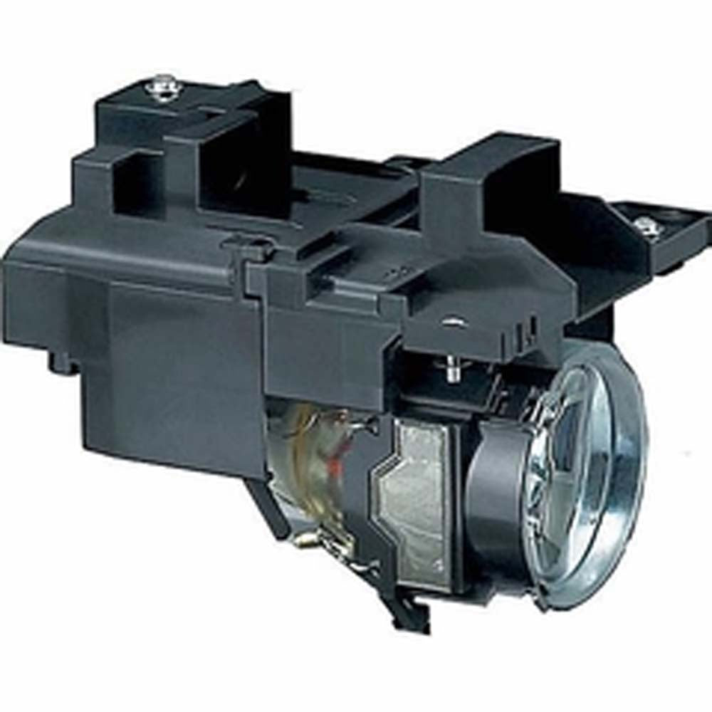 Christie 003-005160-01 Projector Housing with Genuine Original OEM Bulb