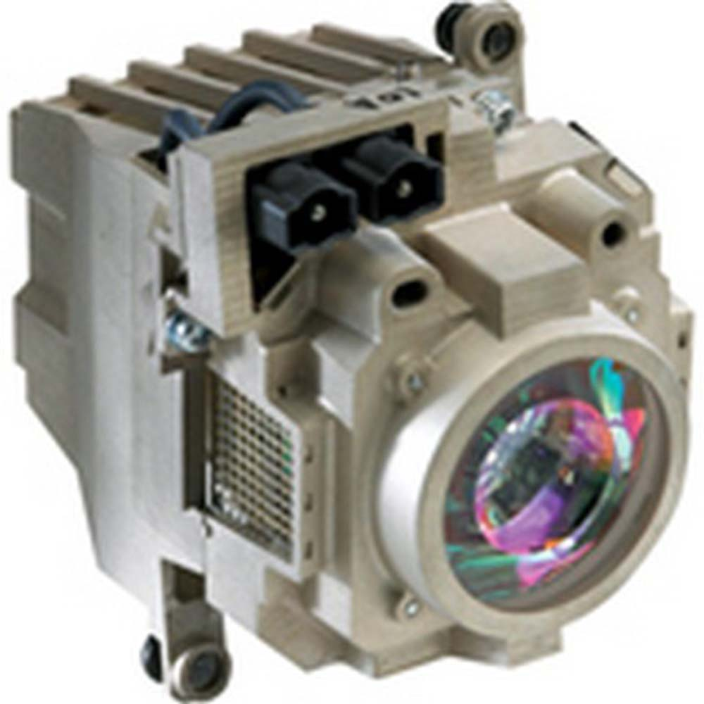 Christie 003-100856-01 Projector Lamp Replacement