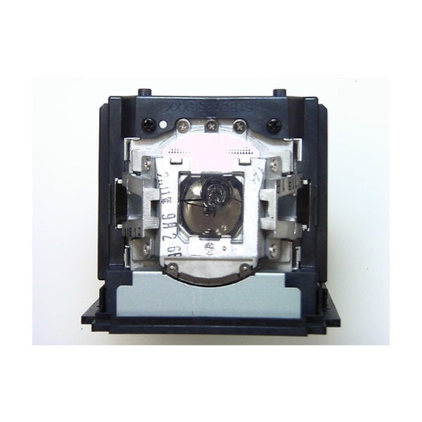 Christie DHD670-E Assembly Lamp with High Quality Projector Bulb Inside