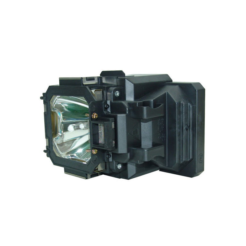 Christie LX450 Assembly Lamp with High Quality Projector Bulb Inside