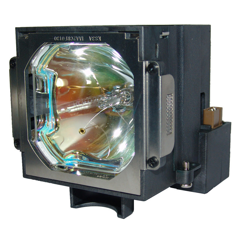Christie LX1000 Assembly Lamp with High Quality Projector Bulb Inside