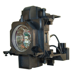 Christie LW555 Assembly Lamp with High Quality Projector Bulb Inside