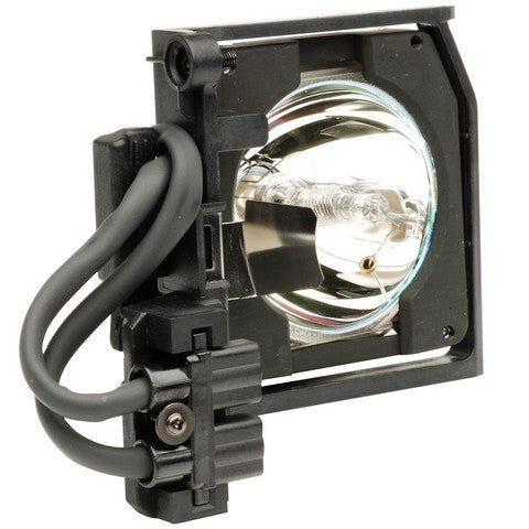 3M DMS-865 Projector Assembly with High Quality Original Bulb