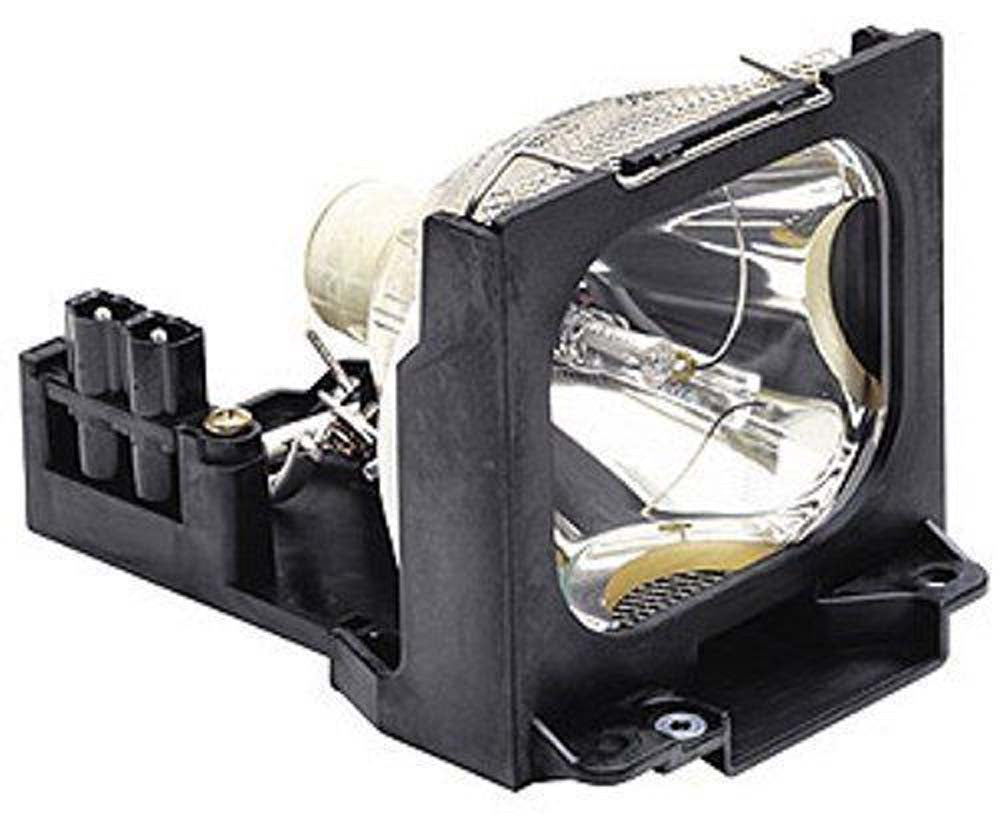 Christie VISTA S5 Assembly Lamp with High Quality Projector Bulb Inside