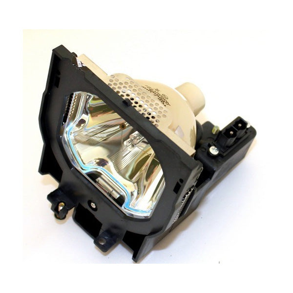 Christie 03-000709-01 Assembly Lamp with High Quality Projector Bulb Inside