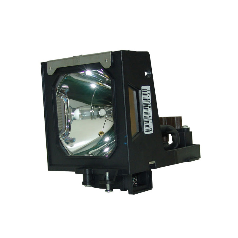 Christie LX34 Assembly Lamp with High Quality Projector Bulb Inside