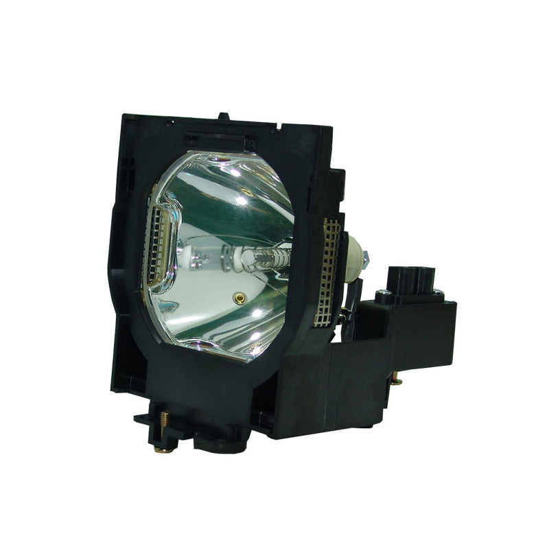 Christie RoadRunner L8 Assembly Lamp with High Quality Projector Bulb Inside