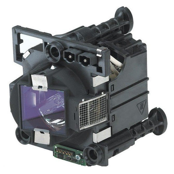 Christie DS 60 Projector Housing with Genuine Original OEM Bulb