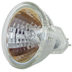 SUNLITE 35w FTF 12V MR11 N.Flood 16 Light bulb