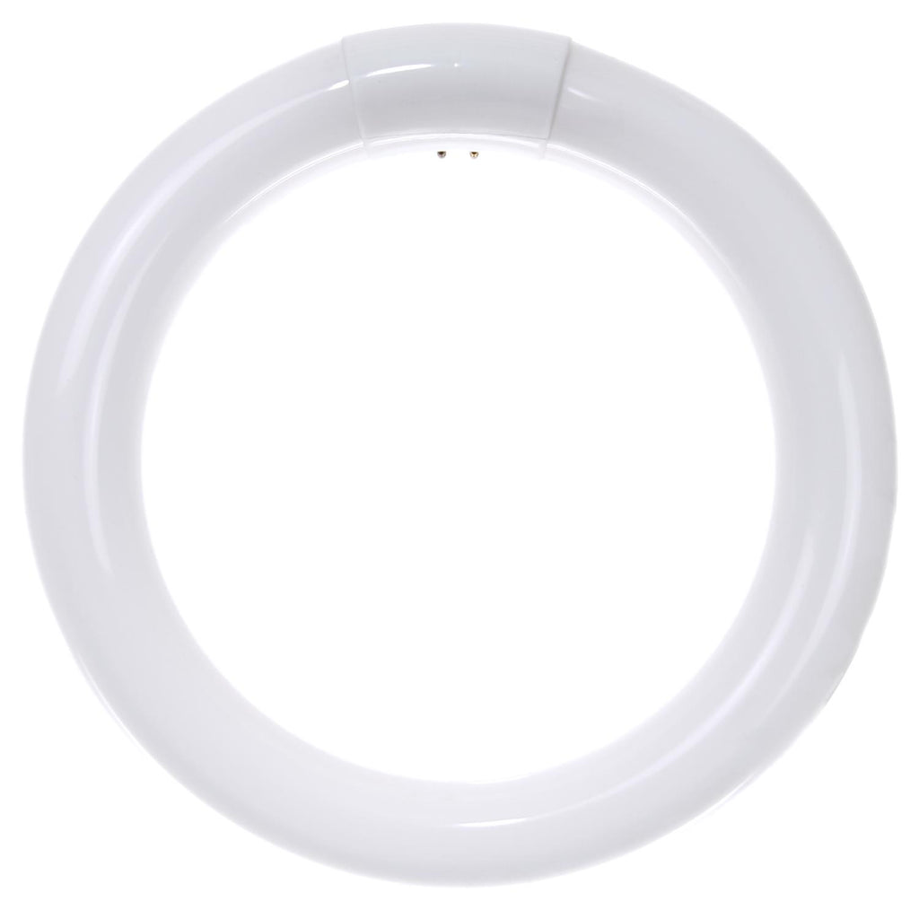 SUNLITE 22w G10q T9 4-Pin Circline Ceiling Lights 3000K Warm White Lamp