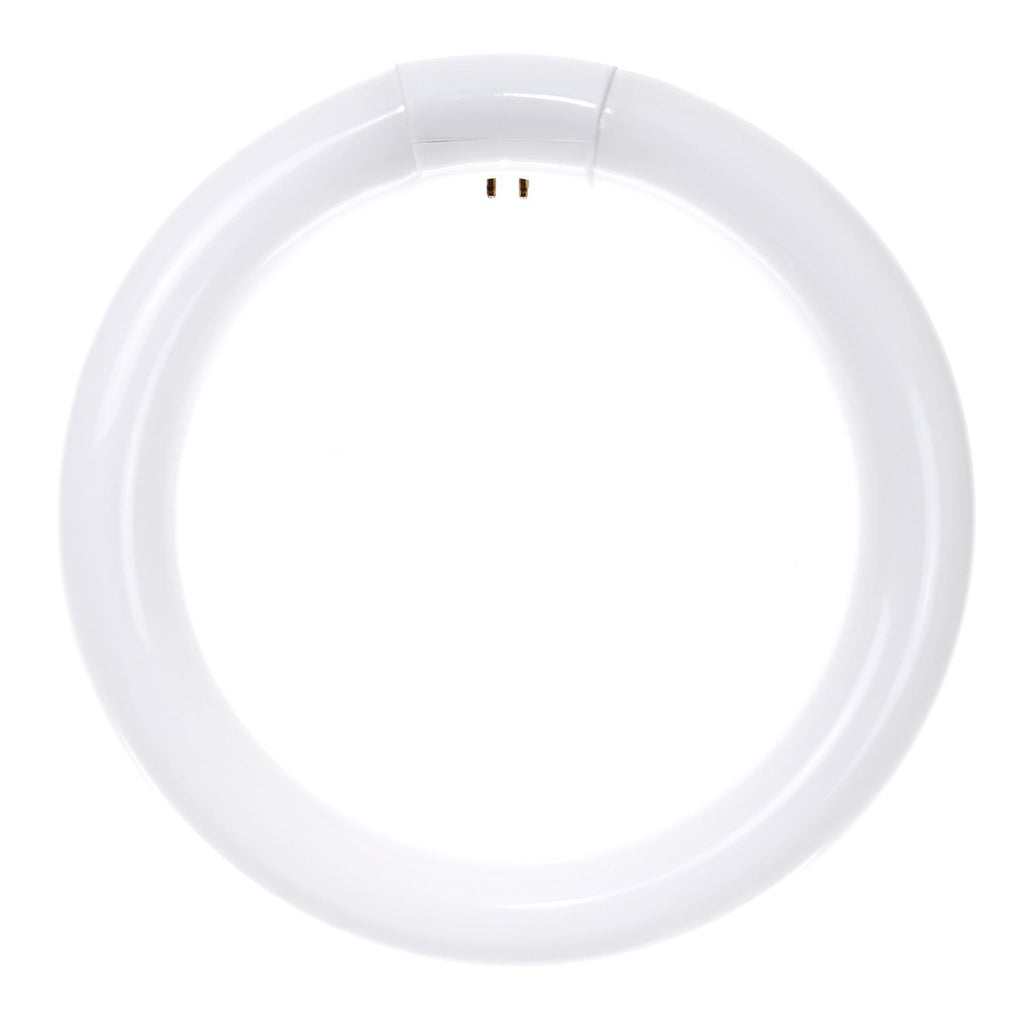 SUNLITE 30w G10q T9 4-Pin Circline Ceiling Lights 3000K Warm White Lamp