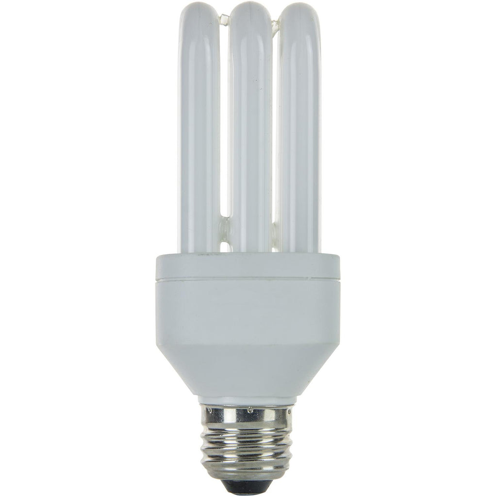 SUNLITE 15w Triple Tube Medium 6500K Daylight