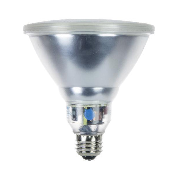 SUNLITE 05373 CF SL23PAR38, 23 Watts Outdoor Floods Bulb