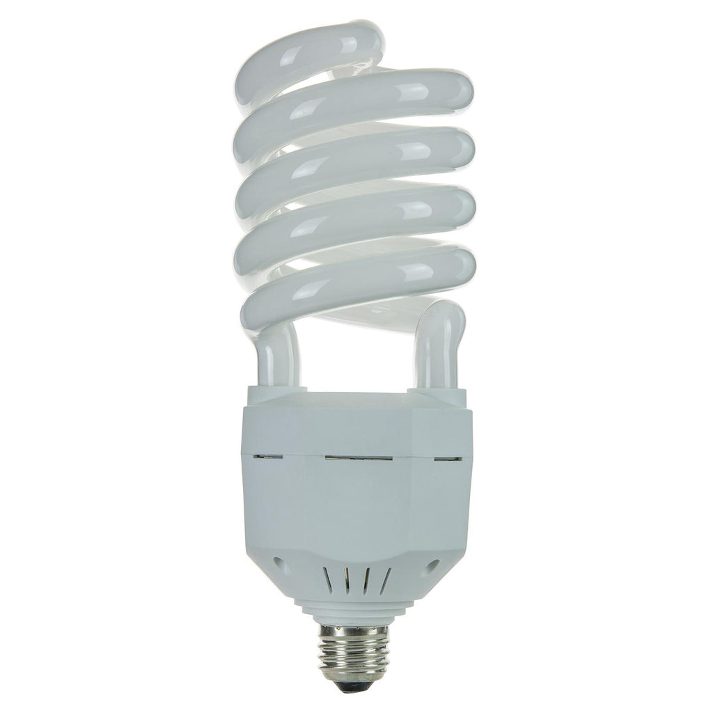 SUNLITE Compact Fluorescent 65W 4100k Medium Base Twist Bulb