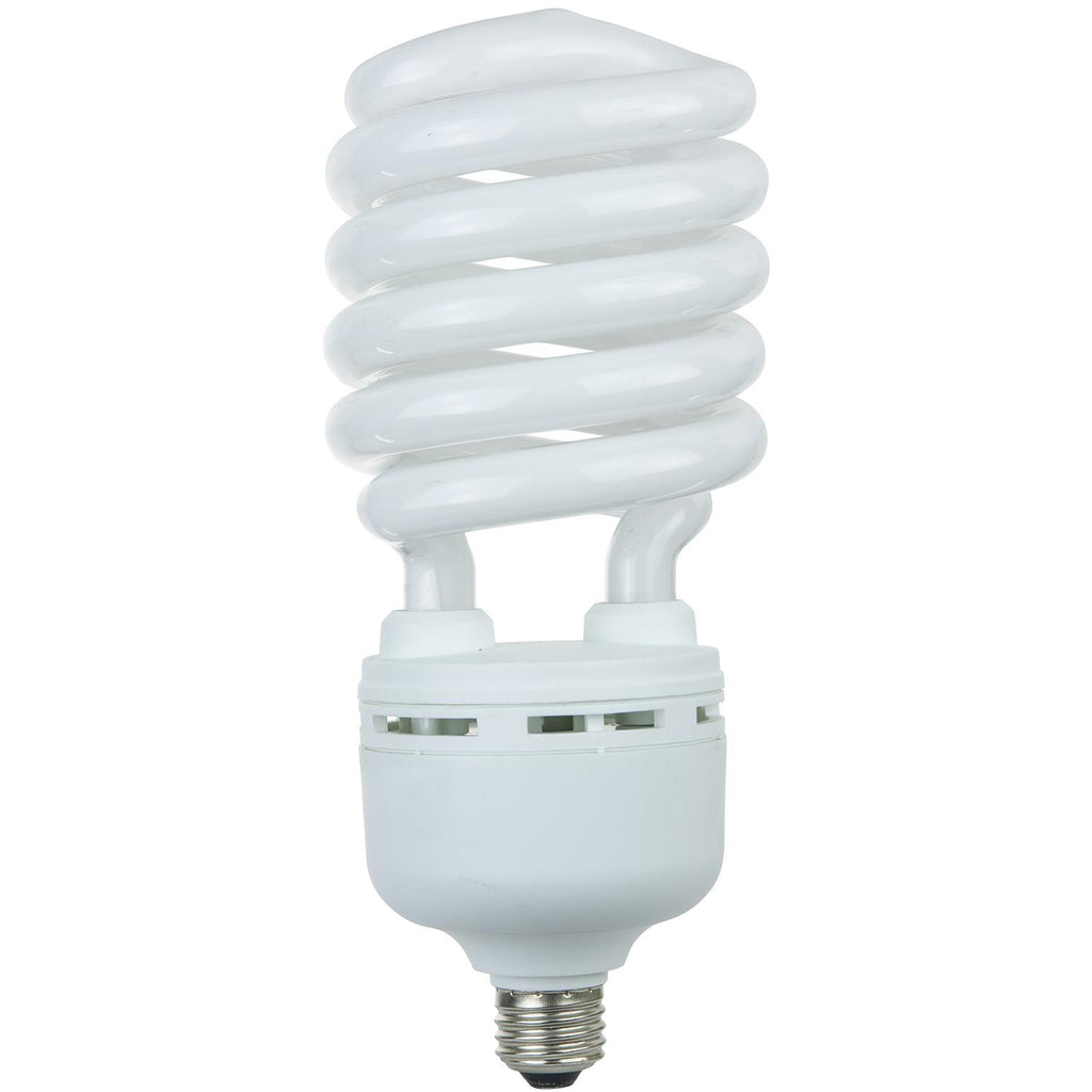SUNLITE 85w T5 High Wattage Spiral Medium 2700K Warm White