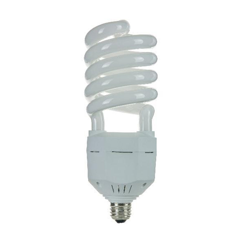 SUNLITE Compact Fluorescent 65W 3000k Medium Base Twist Bulb