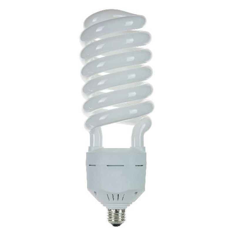 SUNLITE Compact Fluorescent 105W 3000k Medium Base Twist Bulb