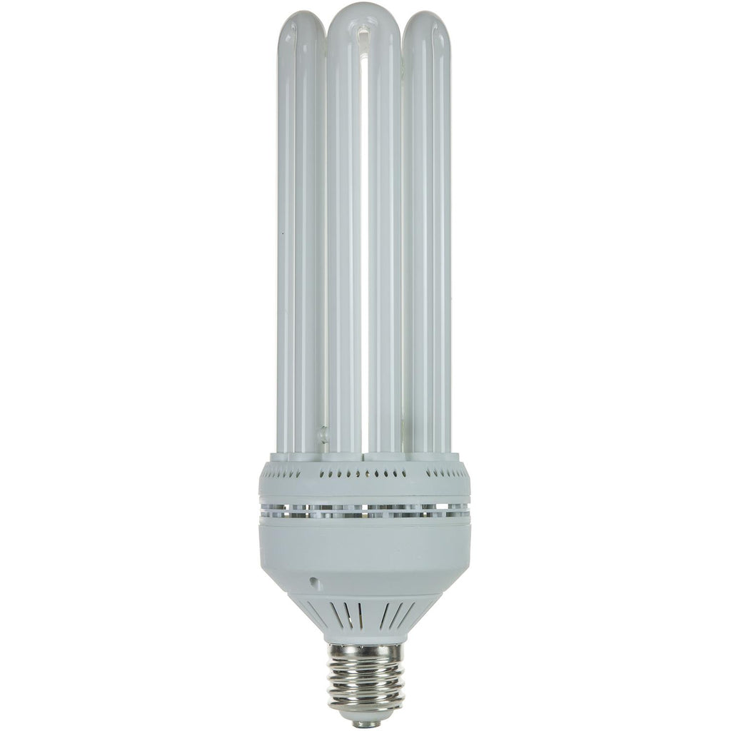 Sunlite 150W Mogul (E39) T5 Super HighWage Tubes 5000K Super White