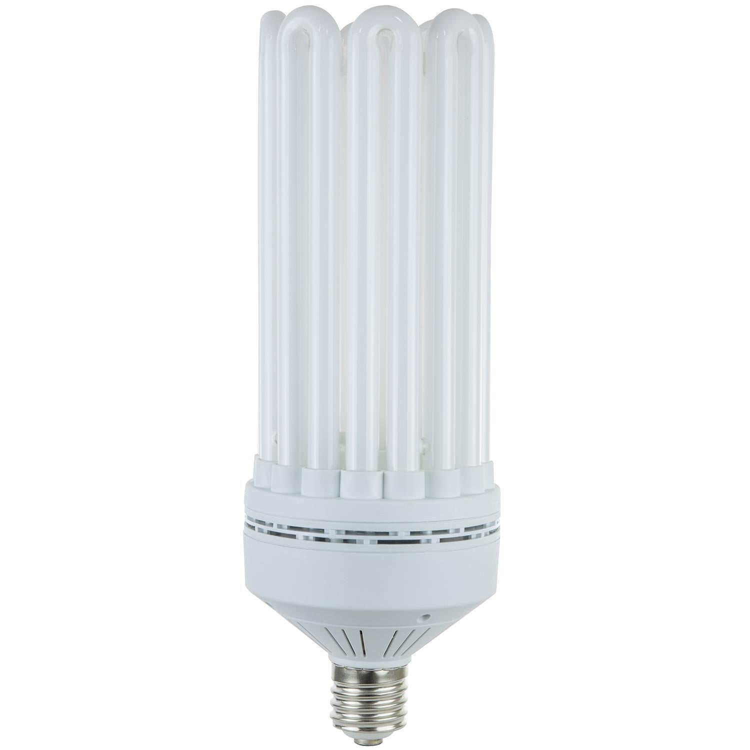 SUNLITE 200w 120v Spiral E39 T5 Tube Fluorescent Grow Light Bulb