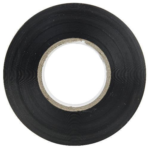 10Pk - SUNLITE Black Electrical Tape