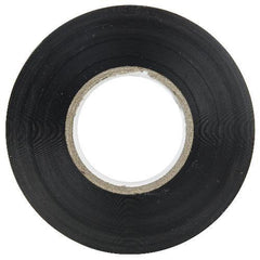 SUNLITE 10pcs Electrical Tape Black E150